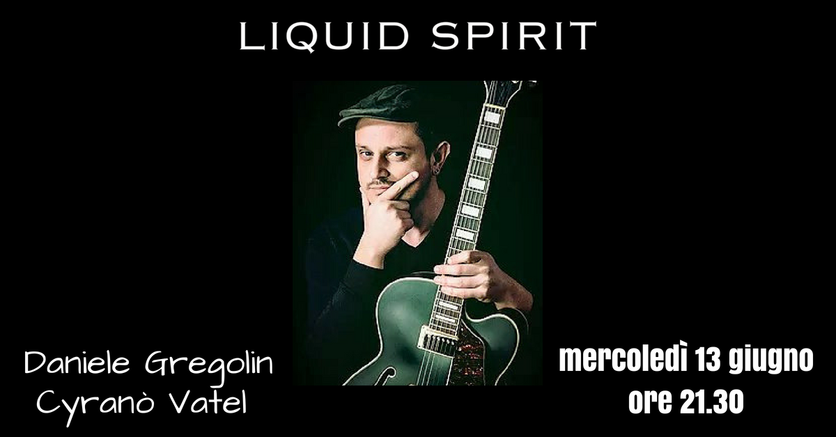 liquid-spirit-artbar